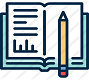 Home work writing services