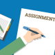 Assignment help in UK