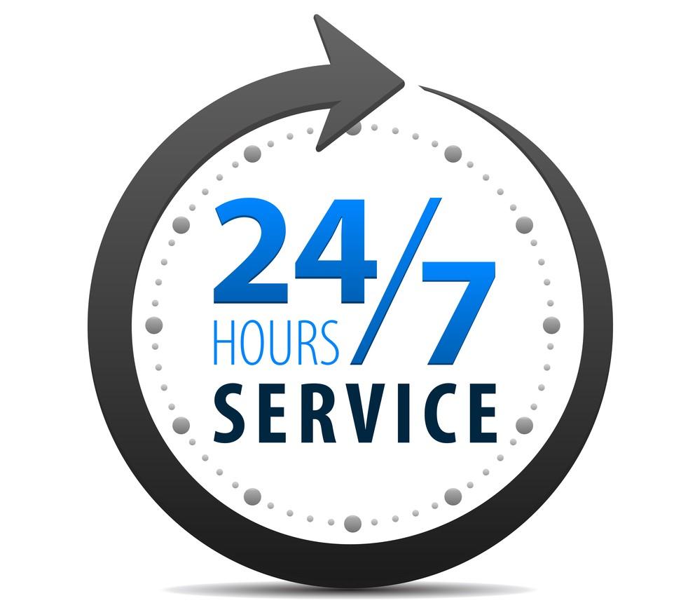 Cumtomer servicess