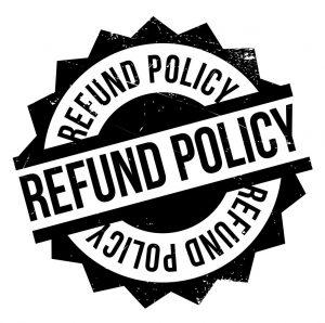 Refund-Policy-300x298